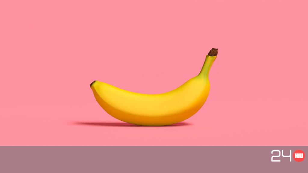 mi jó a pénisznek