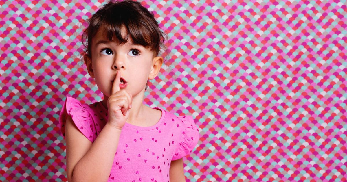 merevedés 3 éves gyermekeknél