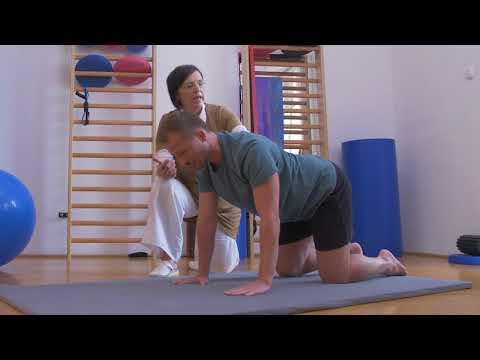 testmozgás az erekció időtartamának növelése érdekében)