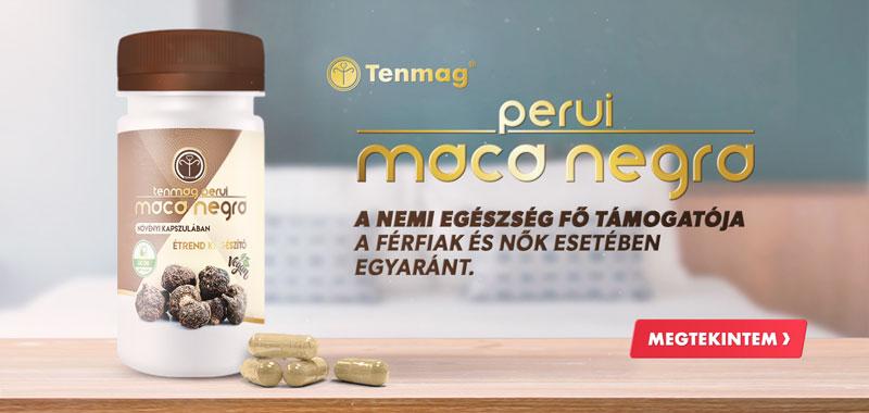 termékek az egészséges erekció érdekében)