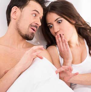 hogy a dohányzás hogyan befolyásolja a férfiak erekcióját