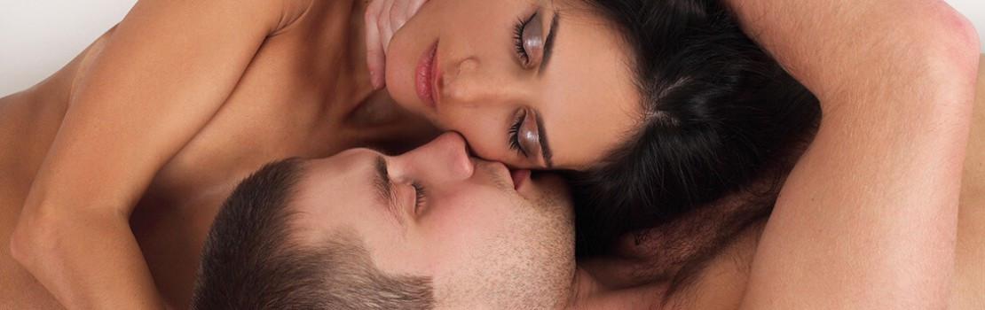 pénisz a női testben prosztatagyulladással folyamatosan erekció