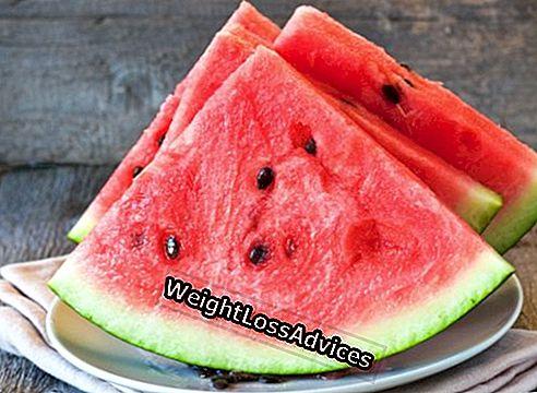 legjobb gyümölcs erekcióhoz