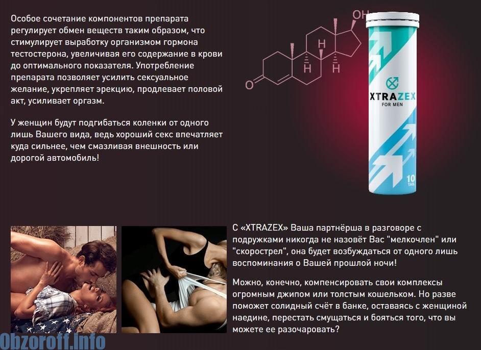 férfiak véleménye az erekcióra szánt gyógyszerekről)
