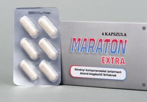 a merevedés aktusa elesik erekció kezelése