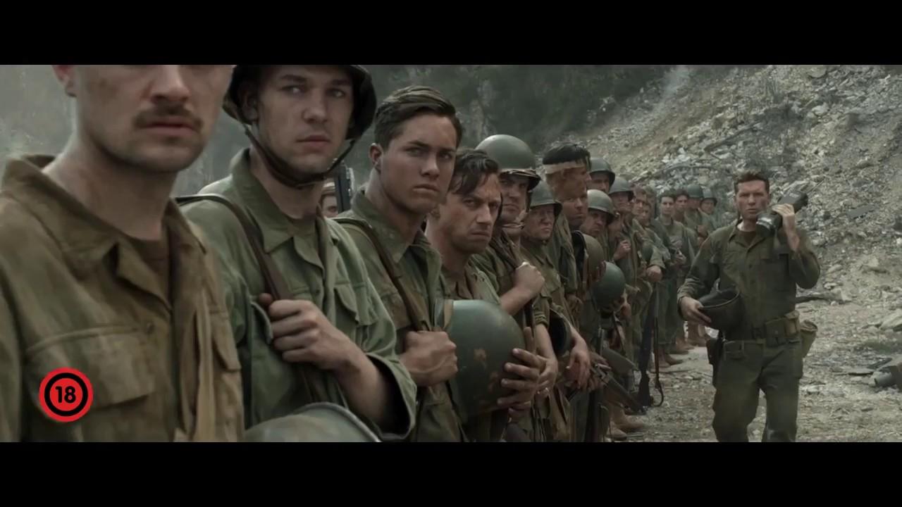 Pufók katona videó