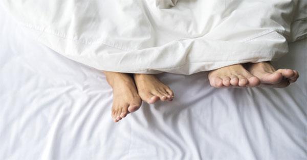 merevedési problémák cukorbetegséggel a testvéreknek ugyanolyan péniszük van
