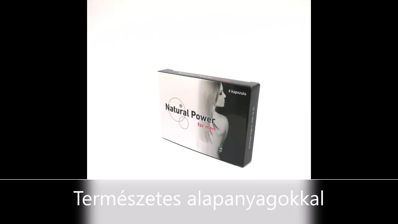 házi készítésű pénisz