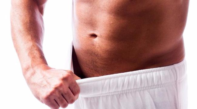 A férfi nemi szervek fejlődési rendellenességei