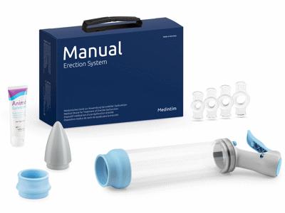 az erekciós időt növelő gyógyszerek)