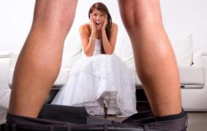az erekció hiánya fiatal férfiaknál hogyan lehet helyreállítani az erekciót 54-nél