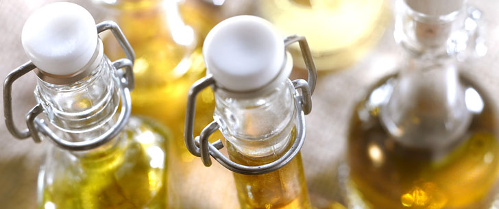 A nagy kérdés: olajban vagy zsírban süssünk?