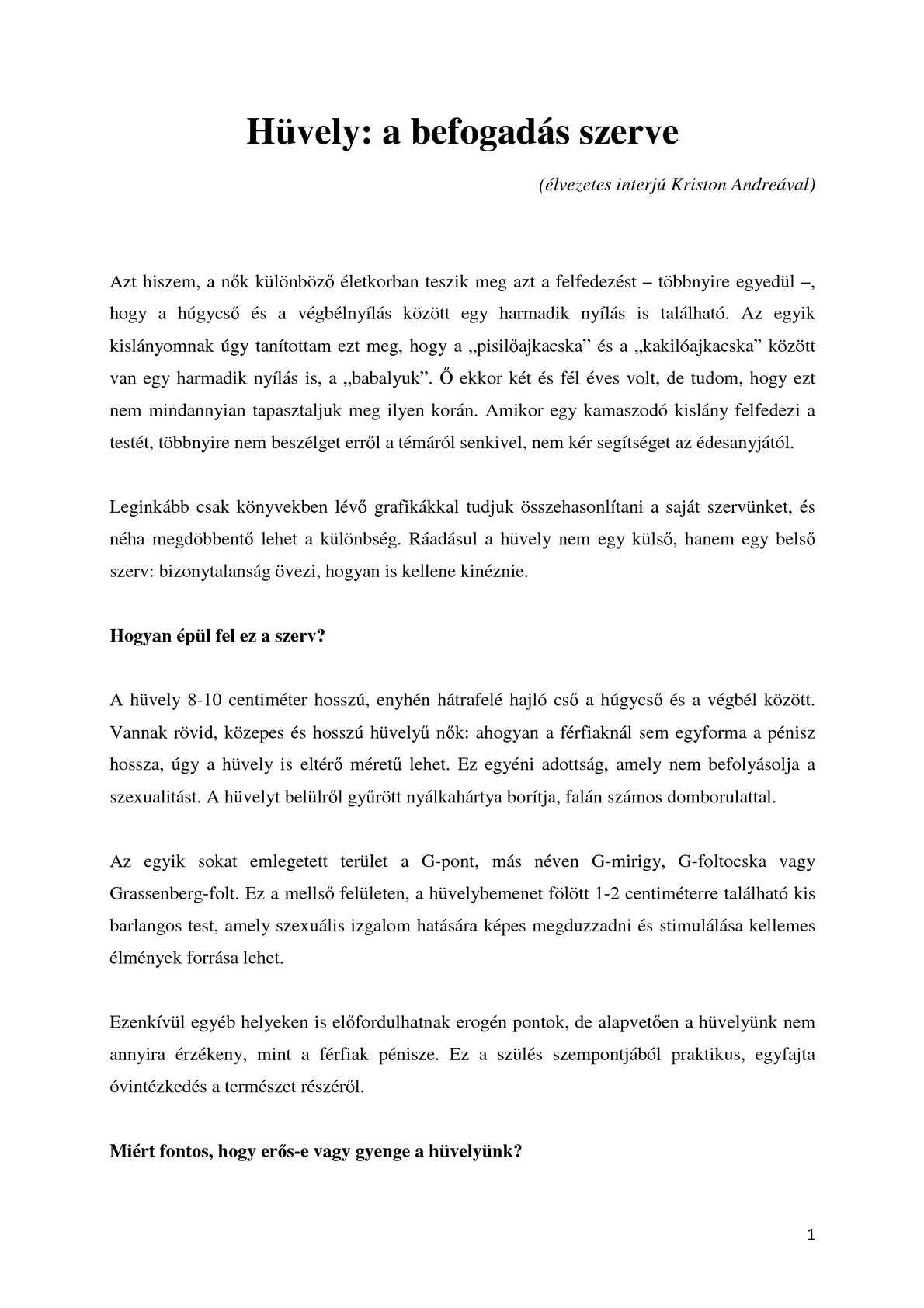 A makk-masszázs maszturbációs technika | Maszturbálátartozekstore.hu