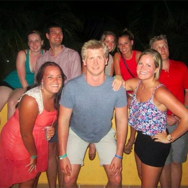 valami érdekes a péniszben