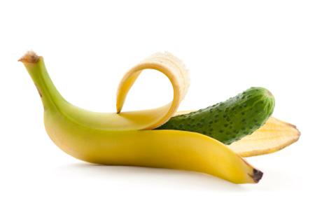 a pénisz elveszítette érzékenységét