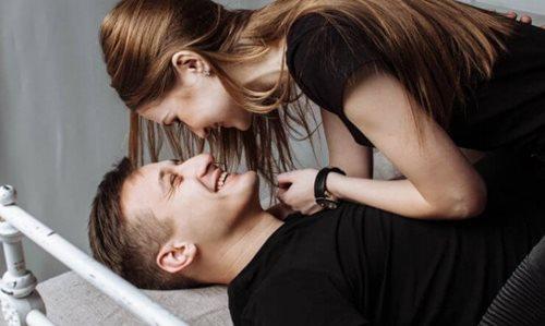 mi okozhatja az erekció hiányát
