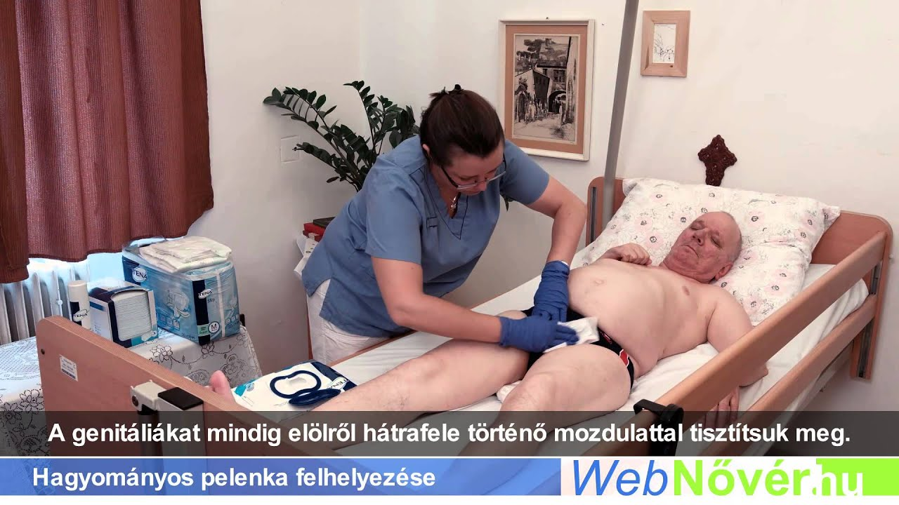 péniszfeszültség erekció)