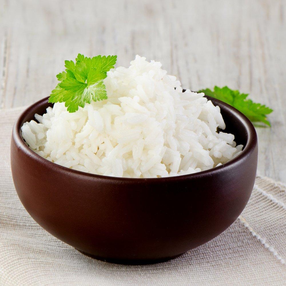 rizs és erekció