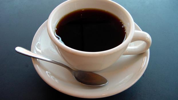 erekciós kávé