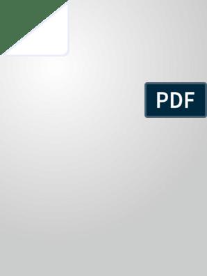 DESMOND MORRIS - Miért csinálja a tartozekstore.hu - Google Docs