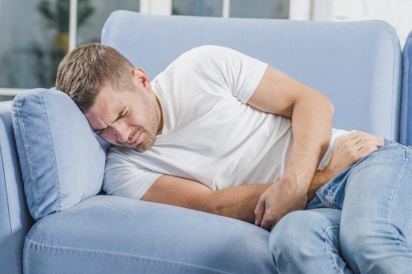 masszírozó a prosztatagyulladás és a rossz erekció kezelésére