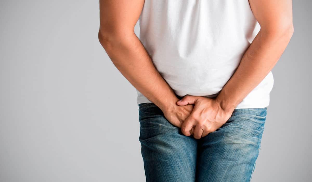 hiányos erekciós gyakorlatok hogy a nők hogyan érzik a péniszt