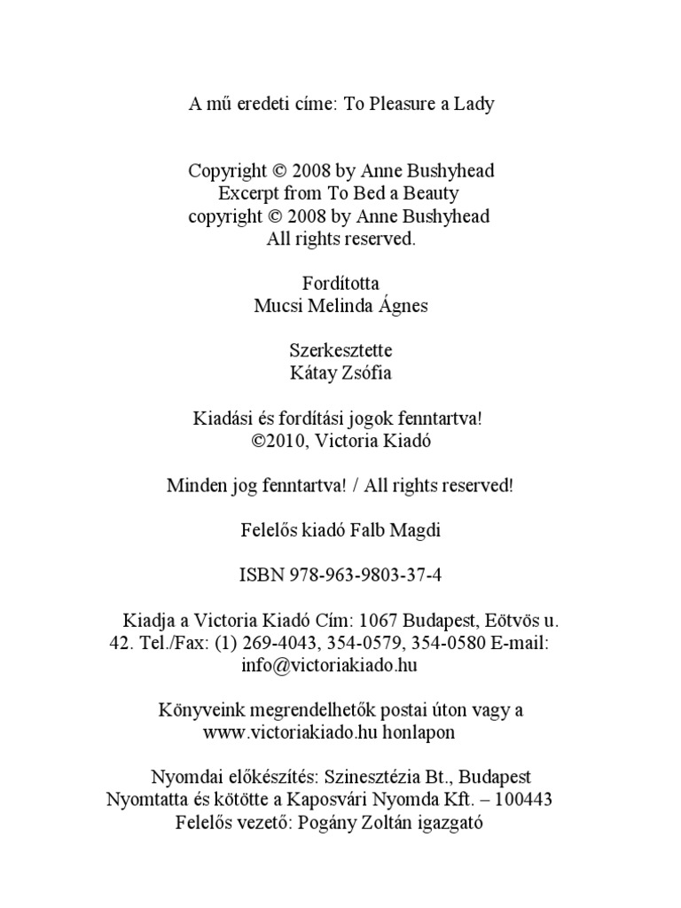 vagina – Maszturbálátartozekstore.hu |Page 1, Chan |tartozekstore.hu