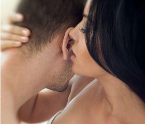 Hogyan lehetne javítani a potenciális és a szexuális életet (x) - tartozekstore.hu