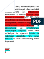 az erekció fiziológiája)