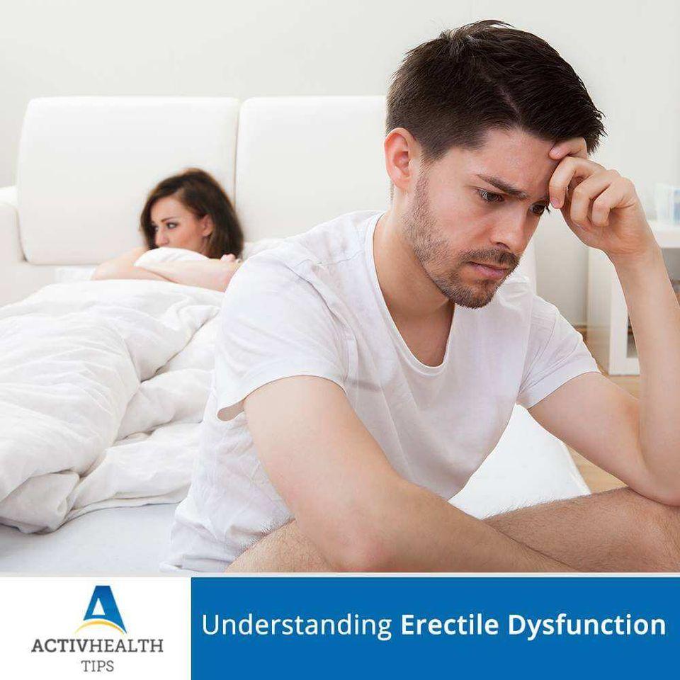nemi vágy gyenge merevedés egyetlen erekciós tabletta sem segít