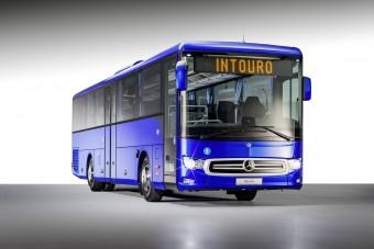 erekció a buszon
