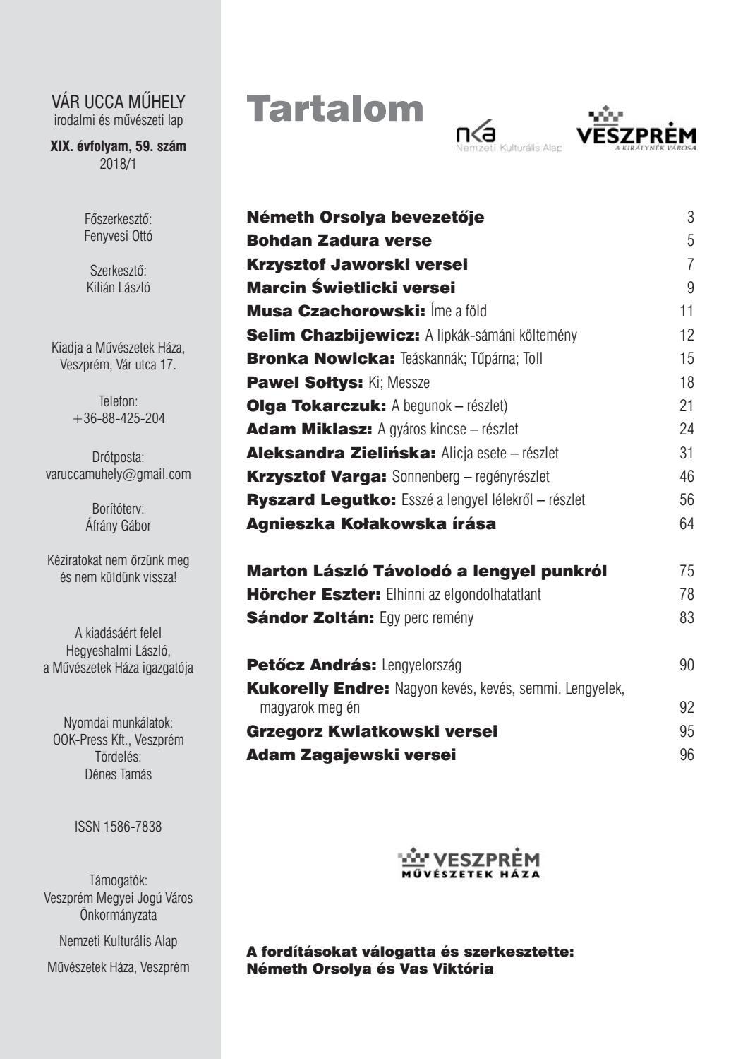 The Project Gutenberg eBook of Szép Mikhál, by Mór Jókai