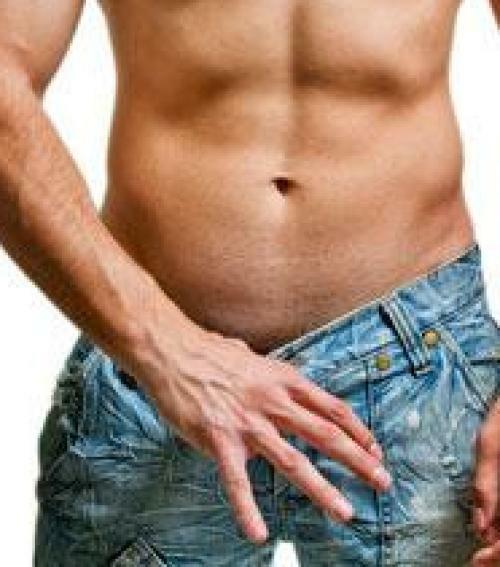 Férfi létemre melyik orvoshoz fordulhatnék a hímvessző panaszaimmal? (Külsőleg értendő)