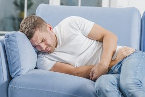 hosszú éjszakai erekció prosztatagyulladással