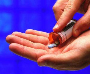 viagra és az erekció időtartama