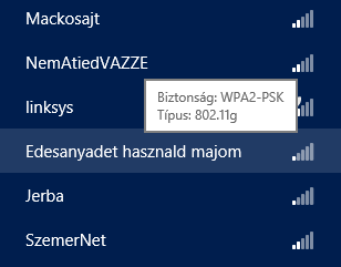 vicces nevek a pénisznek)