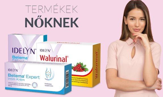 tejföl erekcióhoz)