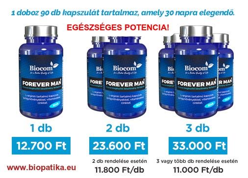 az erekciót fokozó gyógynövények)