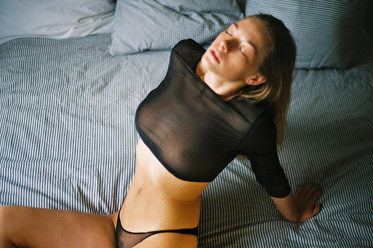 a lányok pénisz irigykednek lassú erekció reggel nem