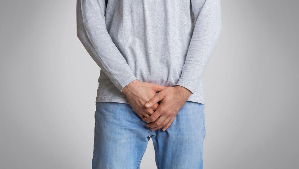 a férfiak erekciójának fokozására