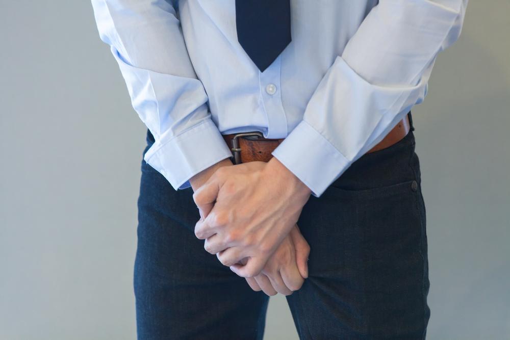 a pénisz milyen betegségei hogyan lehet örömet okozni egy rossz merevedésű férfinak