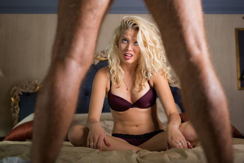 a pénisz női fórumáról