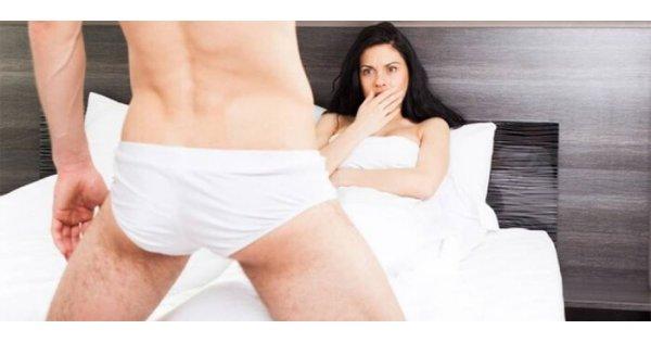 hogyan lehet megnövelni a péniszt otthon - Hogyan növeljük a péniszünket