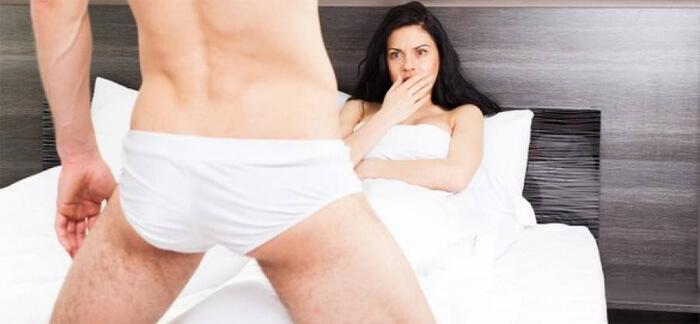 Otthoni módszerek pénisznagyobbítás módjai)