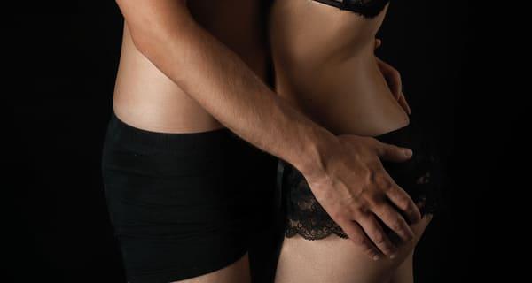 a betegség hatása az erekcióra