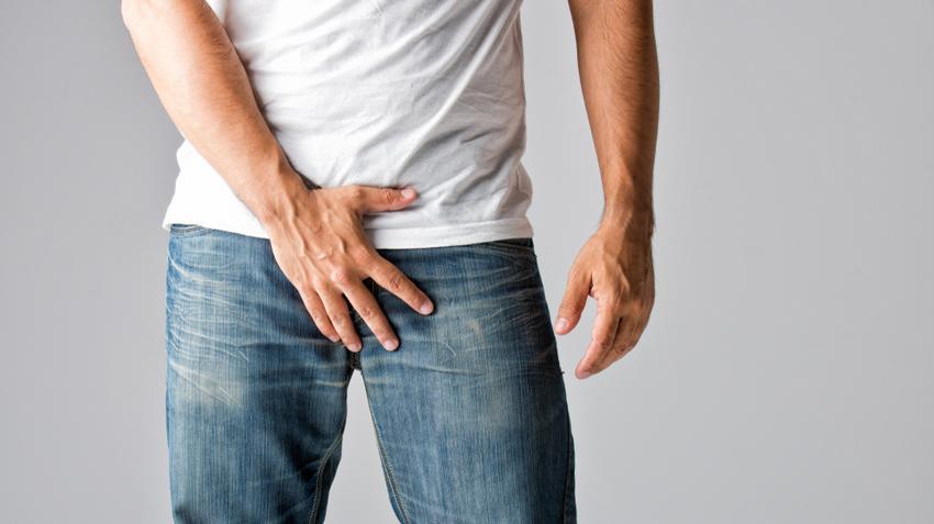 a pénisz megnagyobbodása és megváltozása vélemények a férfiak erekciós termékeiről