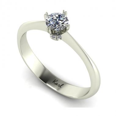 mellékletek és gyűrűk a péniszen vásárolni gyenge merevedés a férjben