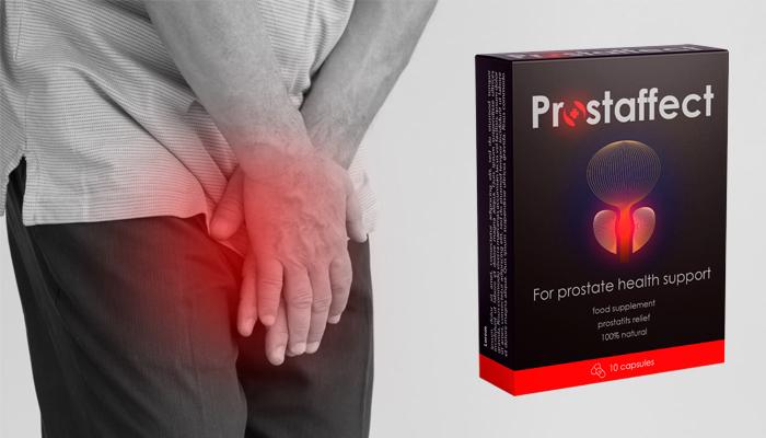 Helyreállítani az erekciót prosztatagyulladás után