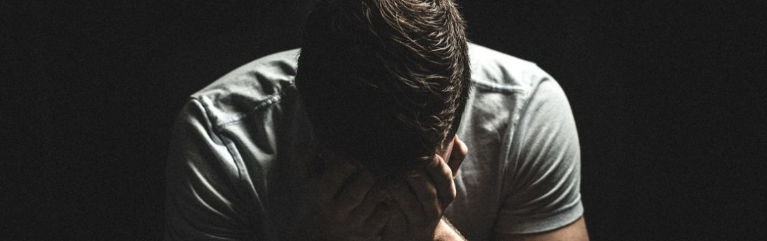 amikor a férfiak elveszítették az erekciójukat erős erekciós kezelés