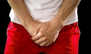 csikló erekció videó copf a péniszen
